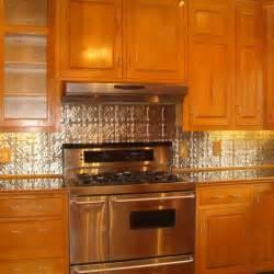 tin tiles for backsplash in kitchen 33 best tin backsplash images on white kitchens tin tiles and backsplash ideas