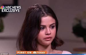 Selena Gomez was rushed to surgery after kidney transplant ...