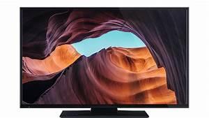 Fernseher Für 300 : fernseher test ok odl 40650 audio video foto bild ~ Bigdaddyawards.com Haus und Dekorationen