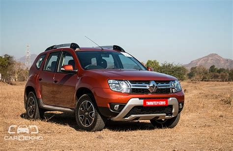 Renault India Launches December Celebration Offer