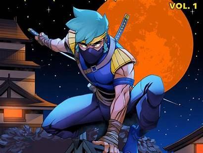 Ninja Streamer Wallpapers Fortnite Star