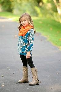 Cute kids fashions outfits for fall and winter 25 - Fashion Best