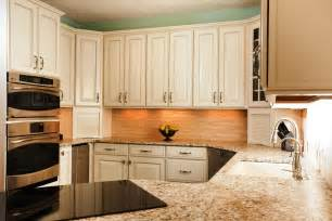 kitchen cabinet ideas photos decorating with white kitchen cabinets designwalls