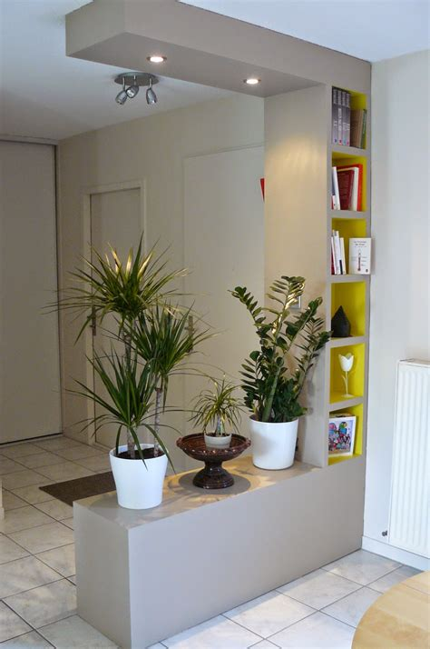 Meuble De Separation Indoordesign Architecture D Int 233 Rieur Lyon Cr 233 Ation Et Vente De Mobilier