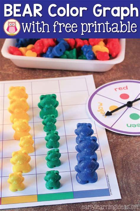 best 25 preschool color theme ideas on 601 | 5d0f8985035cb12d15e8ec82fabbc3d4 preschool colors preschool ideas