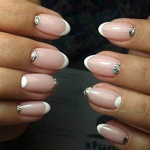 31 wedding nail designs page 3 of 3 stayglam