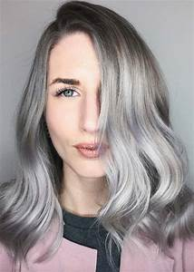 Eyebrow Pencil For Gray Hair Hairstyle Inspirations 2018