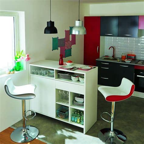 meuble evier cuisine castorama evier en coin pour cuisine evier de coin meuble cuisine
