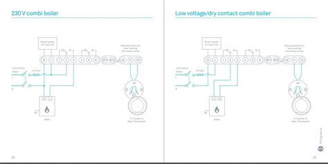 Vaillant Pcb Diagram