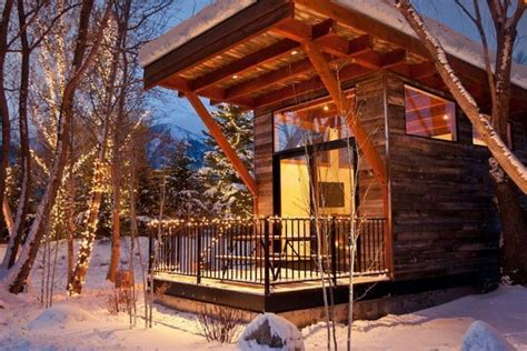 cabins for rent in wyoming jackson modern rustic cabin cabins for rent in