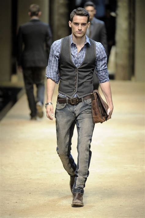 Amazing Vintage Men Fashion Ideas For You Instaloverz