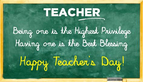 happy teachers day wishes messages status  wishesmsg