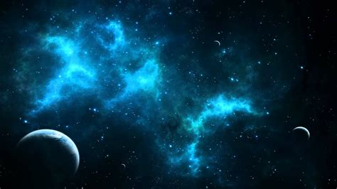 Animated Space Desktop Wallpaper - moving space backgrounds space backgrounds