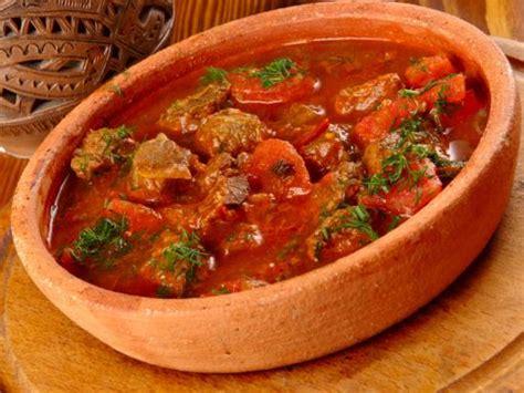 recettes de cuisine facile pour le soir carne con tomato tapas espagnol recette de carne con tomato tapas espagnol marmiton