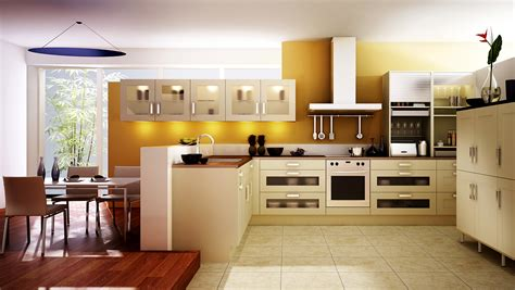 home interior design images pictures luxurious kitchen design images for home interior design