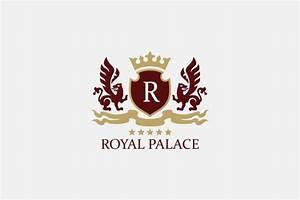 Royal Brand Logo V2