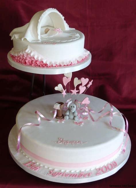 christening cakes   centrepiece cake designs