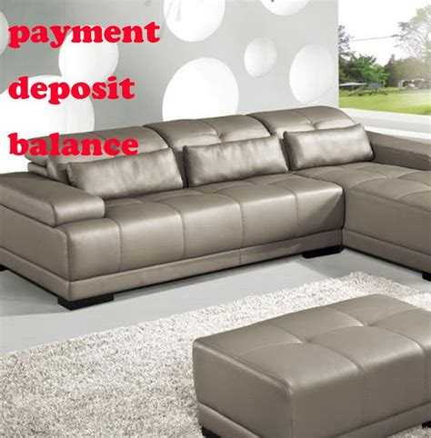 high quality leather sofa beds 17 best images about modern leather corner sofas on