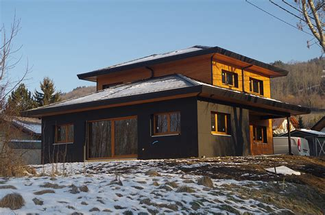 constructeur maison haute savoie constructeur maison bois haute savoie myqto