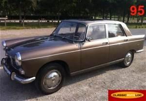 Citroen Sannois : location voiture de collection pour cin ma shooting photo vintage young timer ~ Gottalentnigeria.com Avis de Voitures