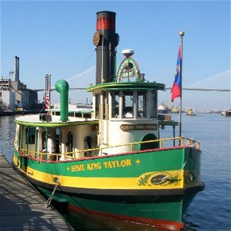Airbnb Boats Savannah by 165 Best Images About Tugboats Now Then On Pinterest