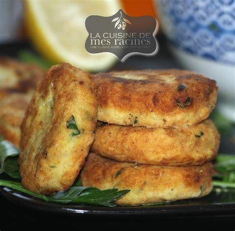cuisine recette recette de cuisine algerienne cuisine et spcialites