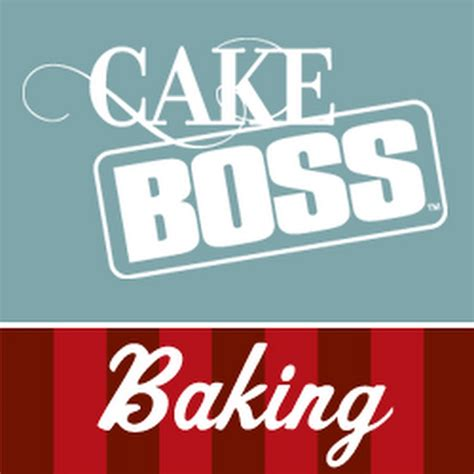 cake boss baking youtube