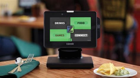 olive garden order olive garden yet another chain using tablets on tables