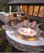 Glass Patio Design Patio Decks Outdoor Patios Outdoor Spaces Outdoor Seating Areas