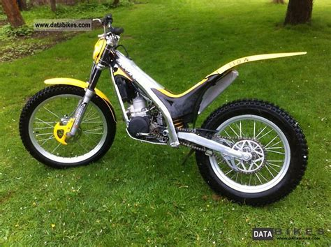 Gazgas Picture by Gasgas Bikes And Atv S With Pictures