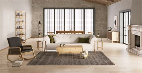 Love The Imperfection In Your Space