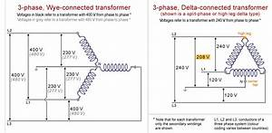 Chapter 3  U2013 Transformer Connections And Systems