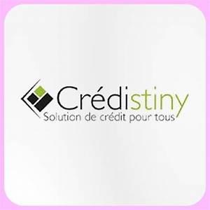 Credit Pour Interimaire : simulations credit et rachat de credit ~ Medecine-chirurgie-esthetiques.com Avis de Voitures