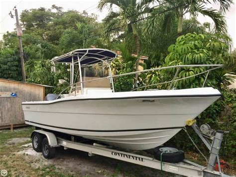 Pursuit Boats For Sale Florida by Pursuit New And Used Boats For Sale In Fl