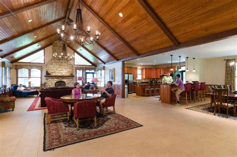 oglebay resort cabins wilson lodge at oglebay resort conference center 135