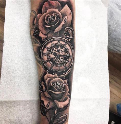 forearm tatoo tattoos pinterest tattoos forearm