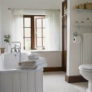 country bathroom decorating ideas pictures elements of bathroom in country style
