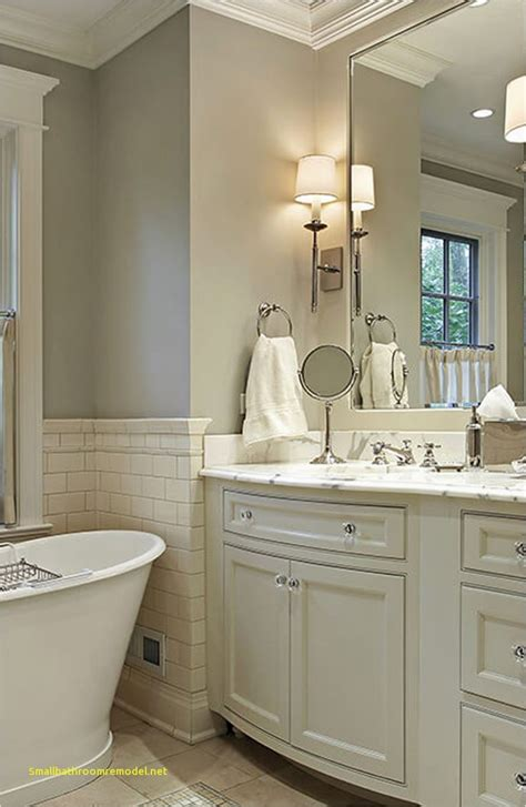 bathroom   inspirational elegant small