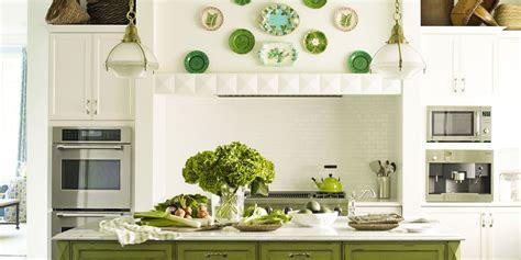 green kitchen ideas green kitchens ideas for green kitchen design
