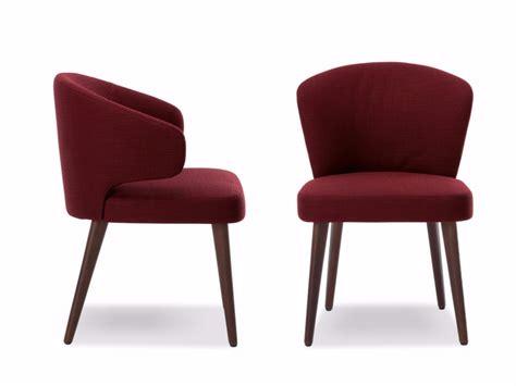 Aston Chair By Minotti Design Rodolfo Dordoni