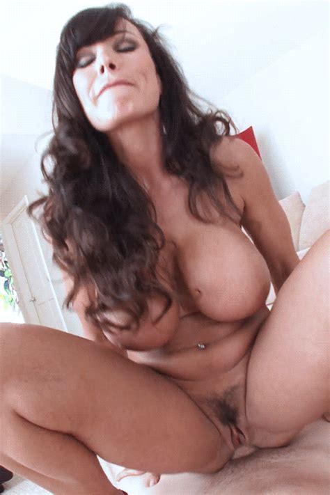 hot milf fuck huge tits big boobs s and pics
