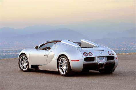first bugatti first drive bugatti veyron 16 4 grand sport photo gallery