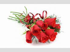Flower Bokeh Hd Image Flower Inspiration