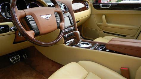 interior car wash packages autosportdetailing