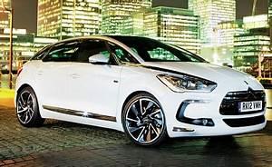 Consommation Ds5 Hybride : l 39 audi a6 l 39 alliance entre luxe et conomie les 5 principales voitures hybrides sur le march ~ Medecine-chirurgie-esthetiques.com Avis de Voitures
