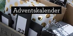 Adventskalender Für Erwachsene Ideen : 500 adventskalender ideen unter 10 ~ Frokenaadalensverden.com Haus und Dekorationen