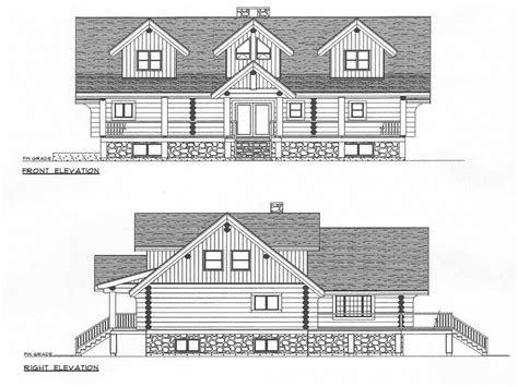 home plans for free house plans free pdf free printable house blueprints