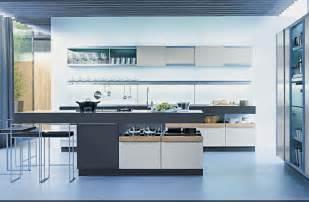modern kitchen design idea kitchen cabinet design newhouseofart com kitchen cabinet design house architecture