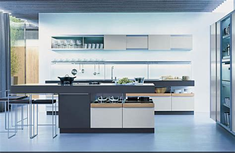 modern kitchen design idea kitchen cabinet design newhouseofart com kitchen cabinet