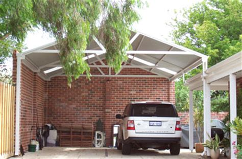how much does a carport cost how much does it cost to build a carport cpr outdoor centre